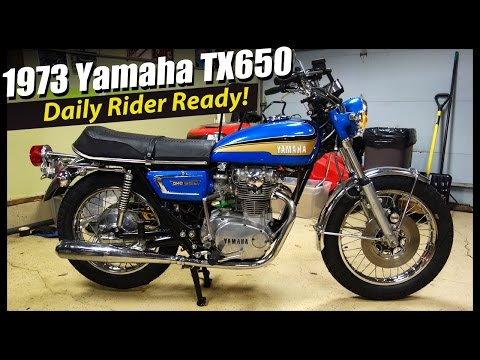 Genyoutube download youtube to mp3 1106240756 tx650 k for 1973 yamaha tx650