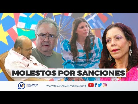 #LoÚltimo |  Noticias de Nicaragua jueves 10 de junio de 2021