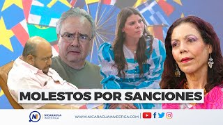 #LoÚltimo | ????? Noticias de Nicaragua jueves 10 de junio de 2021