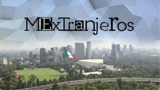 MExTranjeros. Metro, linea 12. Colombia, 15 días paralizado. ¿Qué pasa en América Latina
