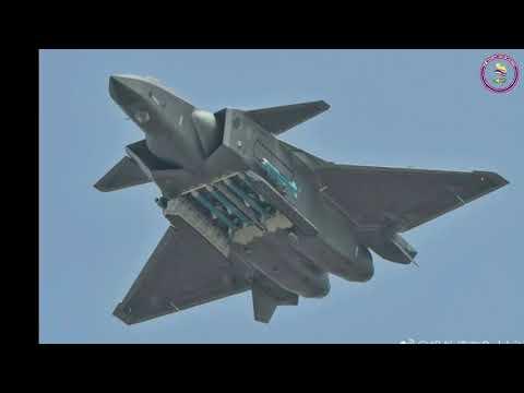 J-20-&-J-31-จะเข้าประจำการ-500