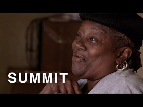 Ellen Presents 'SUMMIT' - Episode 5