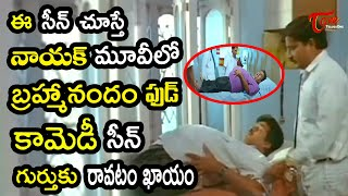 Rajendra Prasad Comedy Scenes Back To Back | Telugu Movie Comedy Scenes | NavvulaTV - NAVVULATV