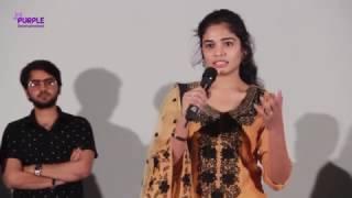 """Naya Love Story"" Telugu Short Film | 2017 | Premiere Highlights | MR! Productions - YOUTUBE"