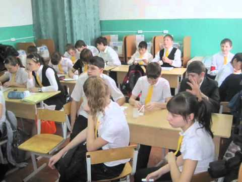 mp Педагогическая практика студентов   to mp3 отчет по педагогической практике wmv