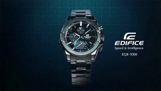 EQB-1000