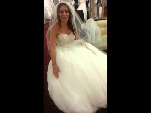 Download Youtube To Mp3 Look How I SitTaras Wedding Dress