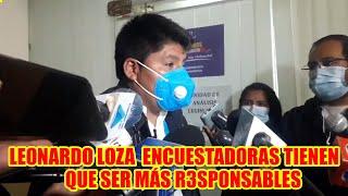 MAS-IPSP. REALIZARÁ AMPLIADO NACIONAL PARA AFINAR DETALLE PARA LAS ELECCIONES SUBNACIONALES..
