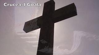 Crucea-i Goala - Ruben Birle
