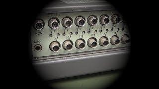 EEVblog #1090 - Sony Mystery Teardown