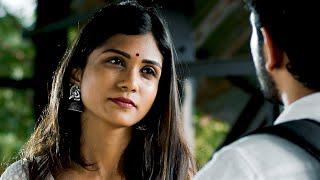 Alanati || Telugu Short Film 2020 || Directed By Venkat Kadali - YOUTUBE