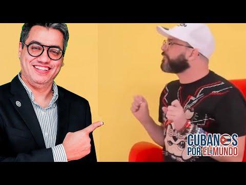 El Mañanero con Alex Otaola en vivo (miércoles 15 de septiembre del 2021)