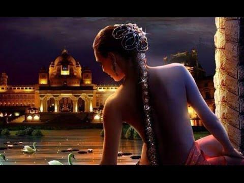 Sherlyn Chopra's Kamastura 3D Trailer Launch