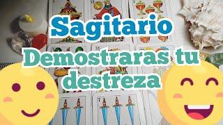 Horoscopo SAGITARIO Hoy 28 De FEBRERO 2021