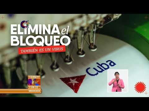 Rechaza MINREX prolongación de la Ley de Comercio con el enemigo de EE.UU contra Cuba