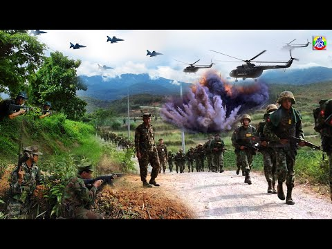 กองพลที่-5-เดือด!-หลังทหารพม่า