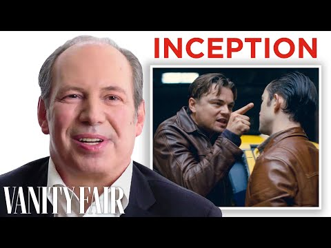 connectYoutube - Hans Zimmer Breaks Down His Legendary Career, From