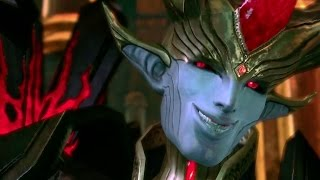 TERA: Rising - Fate of Arun Story Trailer