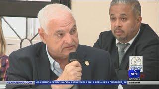 Caso Ricardo Martinelli ha mostrado en lo que se ha convertido la CSJ    Perspectiva nacional