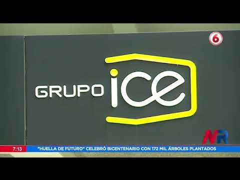 Oposición cuestiona la solicitud de aumento del servicio eléctrico que hizo el ICE ante la Aresep