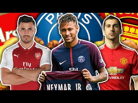 Players To WATCH This Season XI!