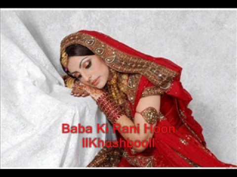 Mehndi hai rachne wali song download dailymotion video