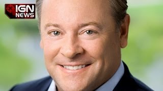 Jack Tretton Stepping Down as President and CEO of SCEA