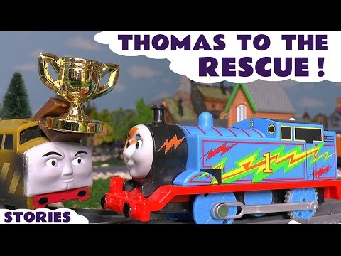 download youtube mp3 thomas amp friends toy trains stories