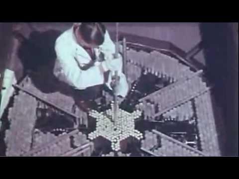 The Thorium Dream 2011 documentary movie play to watch stream online