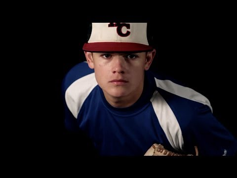 JustBats.com - Where Ballplayers Shop for Baseball and Softball Bats Video