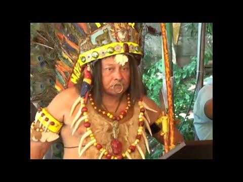 Santo Domingo de Guzmán, el patrono del corazón de Managua