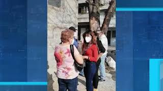 Vacunación contra el COVID-19 en Mixco se retrasa por clases de zumba