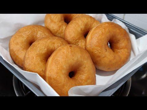 โดนัท-โดนัทนมสด-donut-fresh-mi