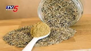 Benefits & Medicinal Uses Of Cumin Seeds (Jilakara)