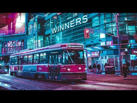 Tutorial Lightroom - Tone Like Brandon Woelfel #1 #MOBILE