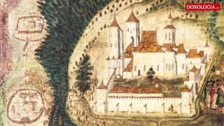 Sfântul Cuvios Sila – ctitor al Mănăstirii Sihăstria Putnei