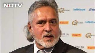 How Banks Recouped 40% Losses From Vijay Mallya, Nirav Modi, Mehul Choksi | The News - NDTV