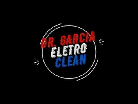 DR. GARCIA Eletro Clean - Viver em Braga