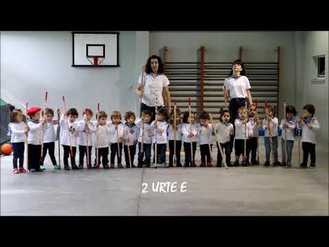 2 urte - Agate Deuna