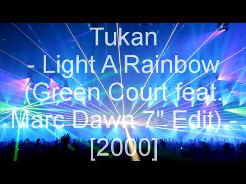 tukan light a rainbow mp3