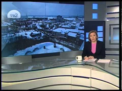 18 февраля 2015 Час Пик 19 00 Телекомпания ТВ2