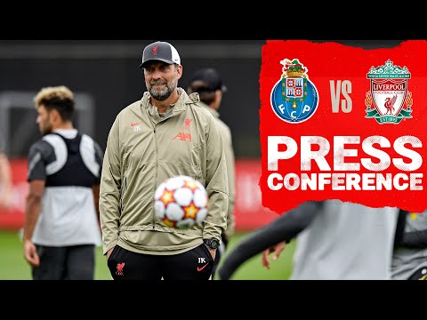 Liverpools-Champions-League-pr