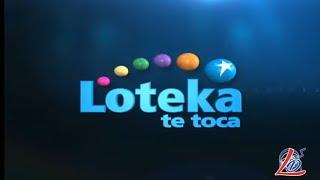 Sorteo del 15 de Mayo del 2021 (Loteka te Toca, Loteria Loteka, Quiniela Loteka, Loteka)
