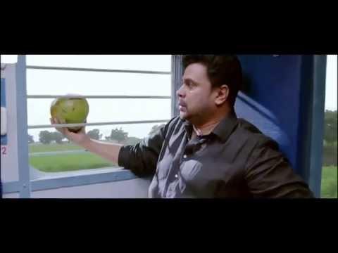 ivan maryada raman malayalam movie online