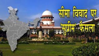 Delhi-NCR में आने-जाने के लिए बनेगा कॉमन पास - IANSINDIA