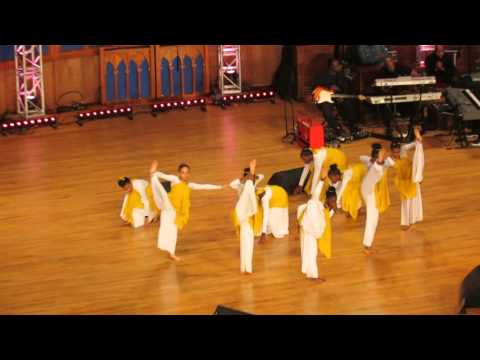 Download youtube mp3 dance rehearsal let there be praise download youtube to mp3 house of hope dancers greater travelers rest blueprint dancers let there be worship malvernweather Gallery