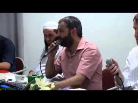 Adem ramadani jam djal trim dai by muzik shqip   free listening on.