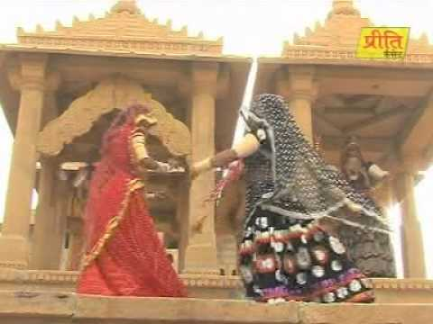 Rajasthani ghoomar dance video song rajasthani ghoomar dance.