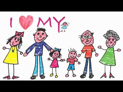 my family essay for kids my family essay by kids lkg speech on my family  kids essays com