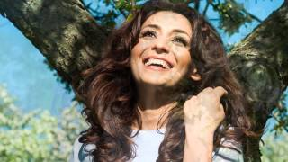 Cant de bucurie - Alina Havrisciuc
